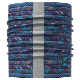 Buff Dog Ref. Buff Size 25 R-Cordes Blue/Blue